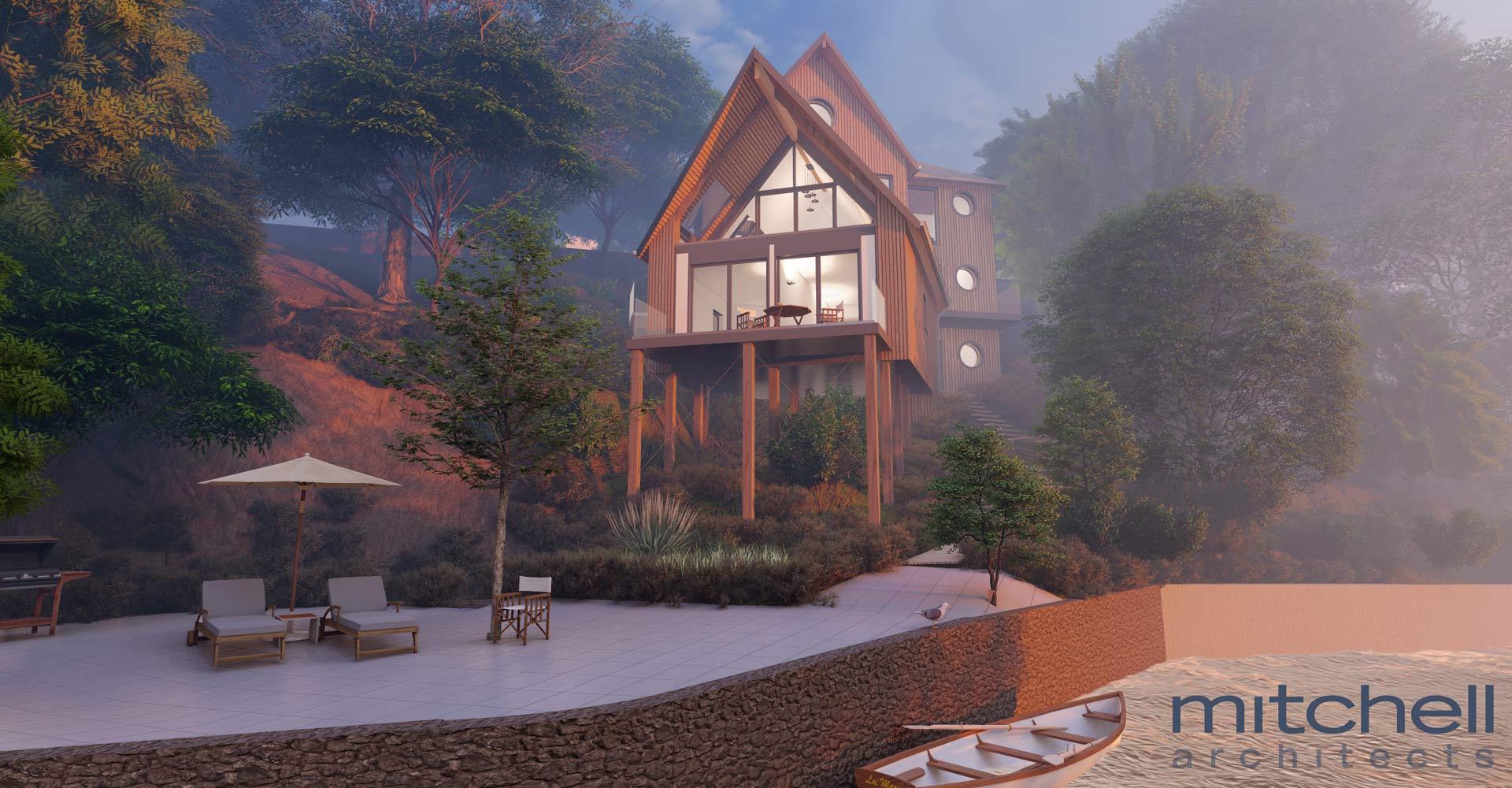 house-woods-visualisation